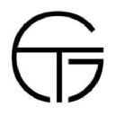 Gravity Trading logo icon