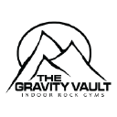 Gravity Vault Privacy Policy Terms Of Use Site Map logo icon