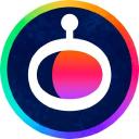 Gravity View logo icon