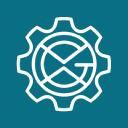 Gravity Works Design & Development - Send cold emails to Gravity Works Design & Development