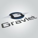 Gravlet Ltd. logo
