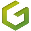 Gravograph logo icon
