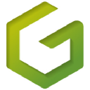 Gravotech logo icon