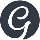 Gravy.cz logo
