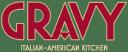 Raleigh Brewing Co. logo icon