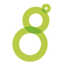 Gravytrain logo icon