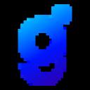Gravyty logo icon