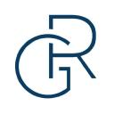 GrayRobinson, P.A. logo