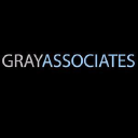 Gray Associates, Inc logo