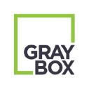 Graybox logo icon
