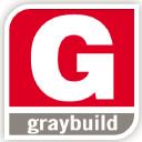 Graybuild Ltd logo