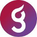 Grayce logo icon