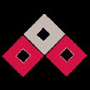 Graycliff Capital logo icon