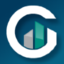Graycon Building Group logo
