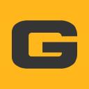 Graycor logo icon