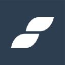 Graydon Belgium nv logo