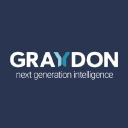 Graydon Uk logo icon