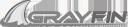 GrayFin Security on Elioplus