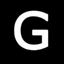 Grayfords logo icon