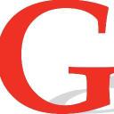 Gray Ghost Ventures logo icon