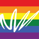 Gray Hair Software logo icon