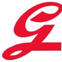 Grayhill Inc. logo