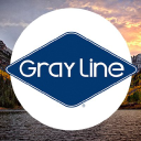 Gray Line Worldwide logo