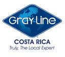 Gray Line Tours Logo