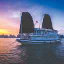 Gray Line Halong Cruise