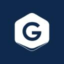 Grayling logo icon