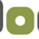 GrayLocus Solutions & Services Pvt Ltd logo