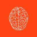 GrayMatter Agency Inc. logo