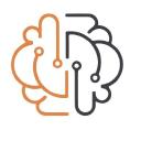 Gray Matters India logo