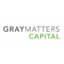 Gray Matters Capital logo