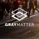Gray Matter Systems logo icon