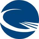 Graymills logo icon