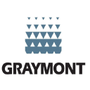 Graymont - Send cold emails to Graymont