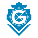 Graypen Tanker Agency Services logo icon