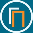 Graypools logo icon