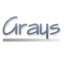 Grays Midlands Ltd. logo