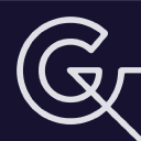 Grayscale LTD Hong Kong logo