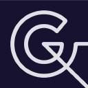 Grayscale LTD Hong Kong logo