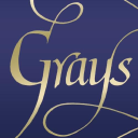 Read Grays of Westminster Reviews