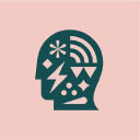 Grayson Matthews logo icon