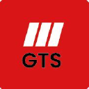 Graysons logo icon