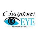 Graystone Eye Company Logo