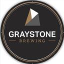 Graystone Brewing