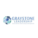 Graystone Leadership Coaching, LLC logo
