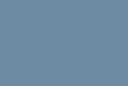 Grayton Beer Company logo