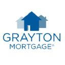 Grayton Mortgage, Inc. logo